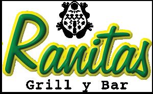 Image result for ranitas bar and grill richardson